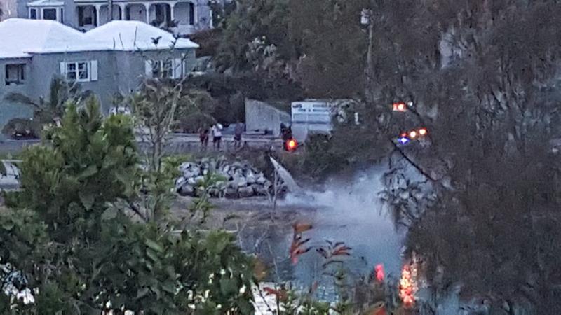 Fire Bermuda May 2018 (3)