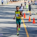 Heritage Day Junior Classic Race Bermuda Day, May 25 2018-7688