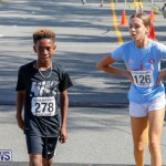 Heritage Day Junior Classic Race Bermuda Day, May 25 2018-7733