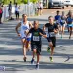 Heritage Day Junior Classic Race Bermuda Day, May 25 2018-7739