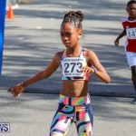 Heritage Day Junior Classic Race Bermuda Day, May 25 2018-7824