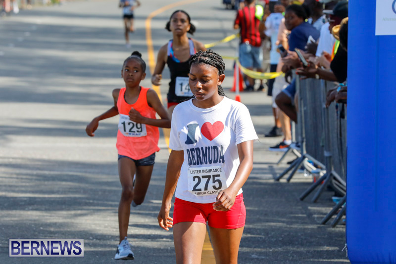 Heritage-Day-Junior-Classic-Race-Bermuda-Day-May-25-2018-7829