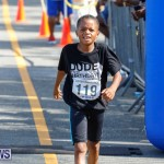 Heritage Day Junior Classic Race Bermuda Day, May 25 2018-7866