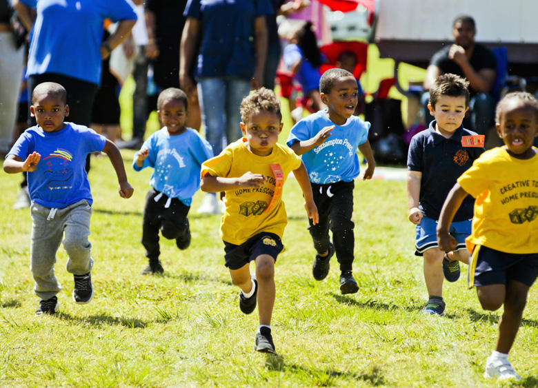 Inter Preschool Sports Bermuda May 2018 (5)