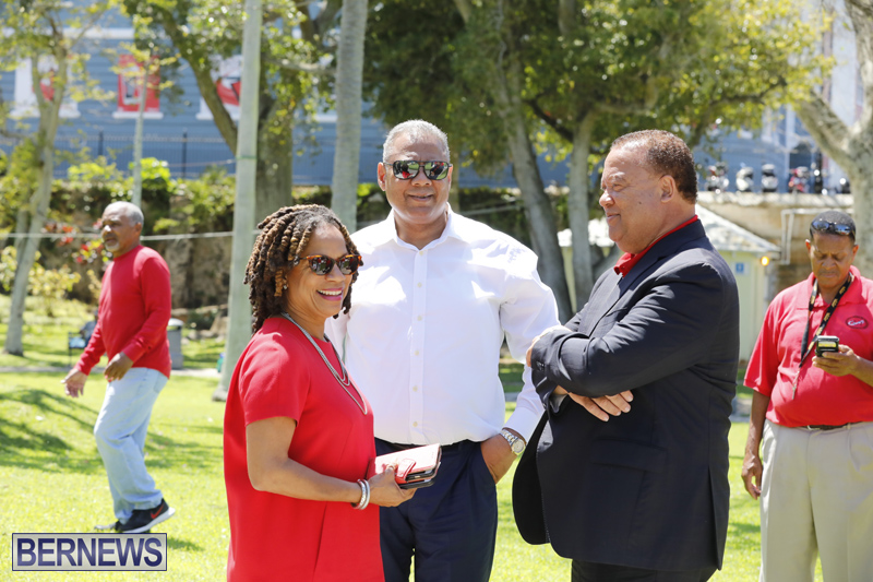 International Workers' Day Bermuda May 1 2018 (11)
