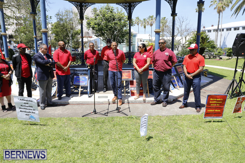 International Workers' Day Bermuda May 1 2018 (12)