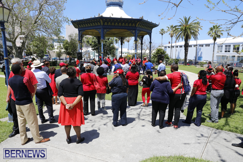 International Workers' Day Bermuda May 1 2018 (15)