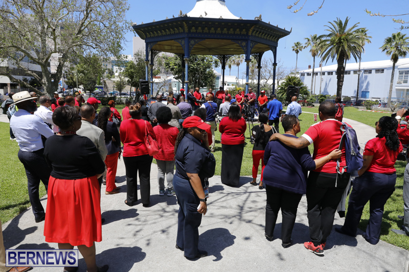 International Workers' Day Bermuda May 1 2018 (16)