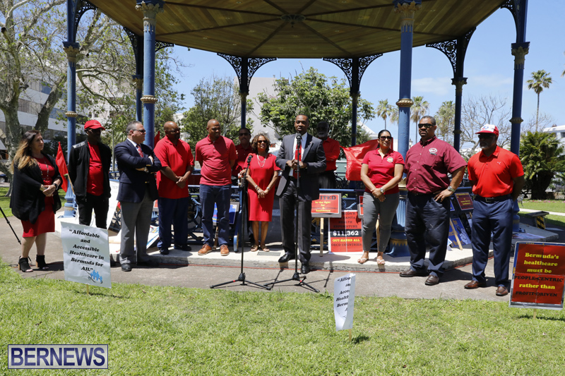 International Workers' Day Bermuda May 1 2018 (18)