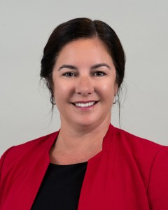 Jenni Rowntree Estis Bermuda May 2018