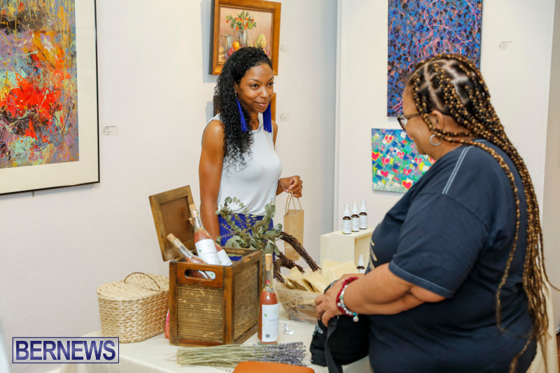 Local Love Pop-Up Market at BSoA Bermuda, May 12 2018-3456