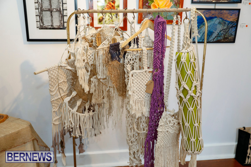 Local Love Pop-Up Market at BSoA Bermuda, May 12 2018-3457