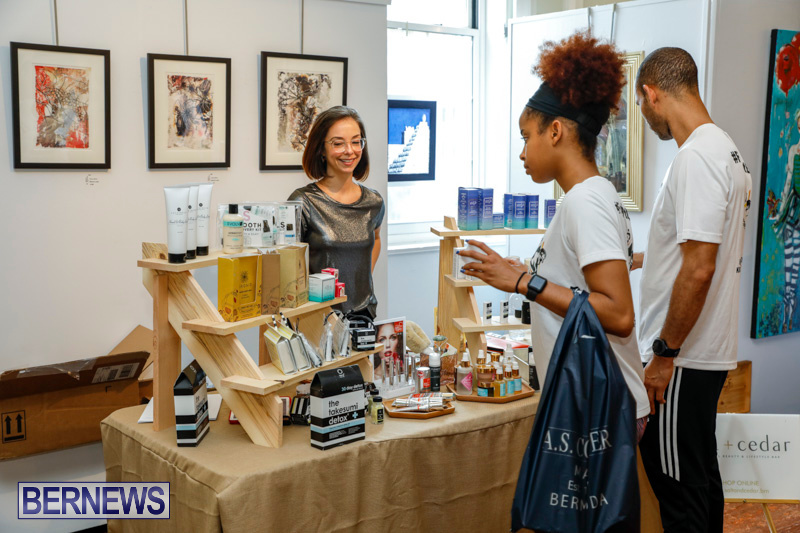 Local Love Pop-Up Market at BSoA Bermuda, May 12 2018-3458