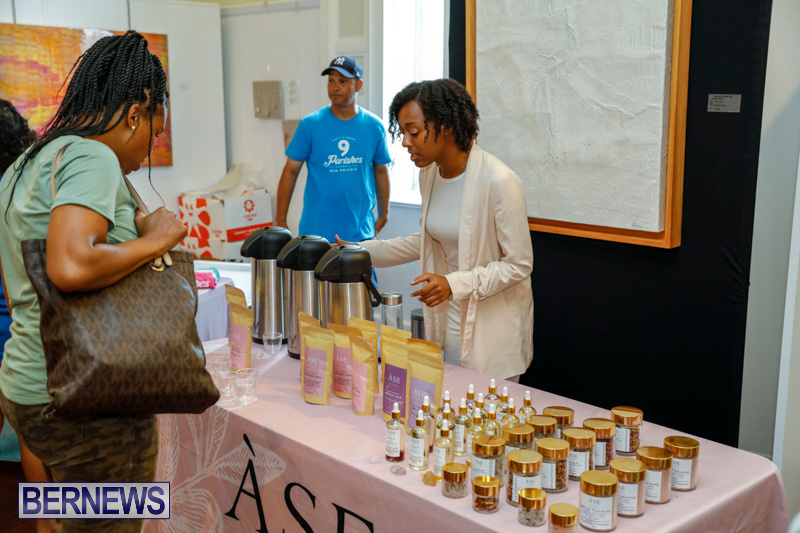 Local Love Pop-Up Market at BSoA Bermuda, May 12 2018-3462