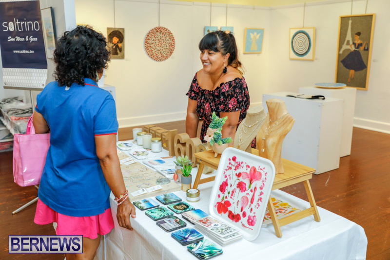 Local Love Pop-Up Market at BSoA Bermuda, May 12 2018-3467