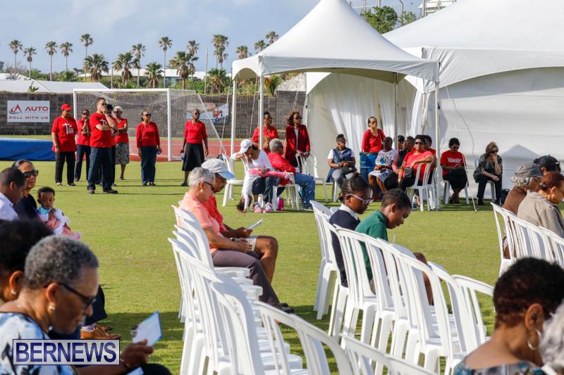 National-Peace-Day-Bermuda-May-9-2018-2156