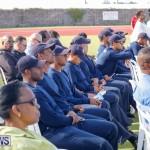 National Peace Day Bermuda, May 9 2018-2159