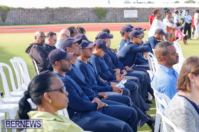 National-Peace-Day-Bermuda-May-9-2018-2159