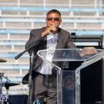 National Peace Day Bermuda, May 9 2018-2168