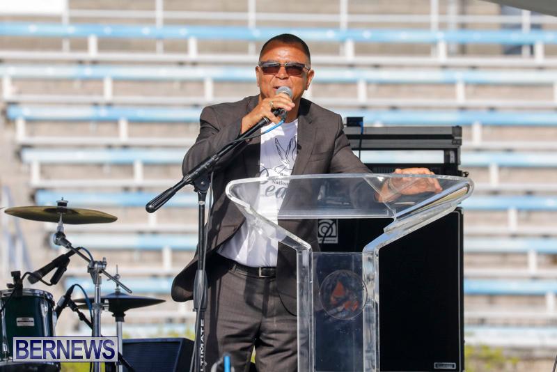 National-Peace-Day-Bermuda-May-9-2018-2168
