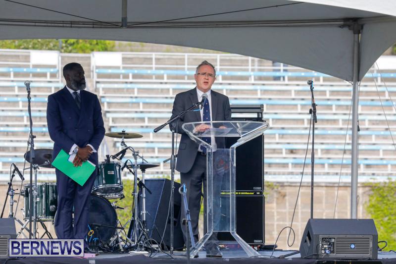 National-Peace-Day-Bermuda-May-9-2018-2190