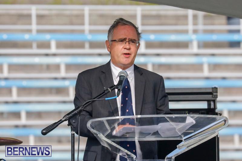 National-Peace-Day-Bermuda-May-9-2018-2191