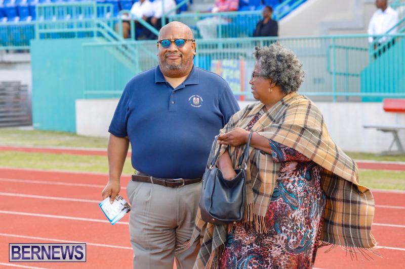 National-Peace-Day-Bermuda-May-9-2018-2200