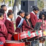 National Peace Day Bermuda, May 9 2018-2219