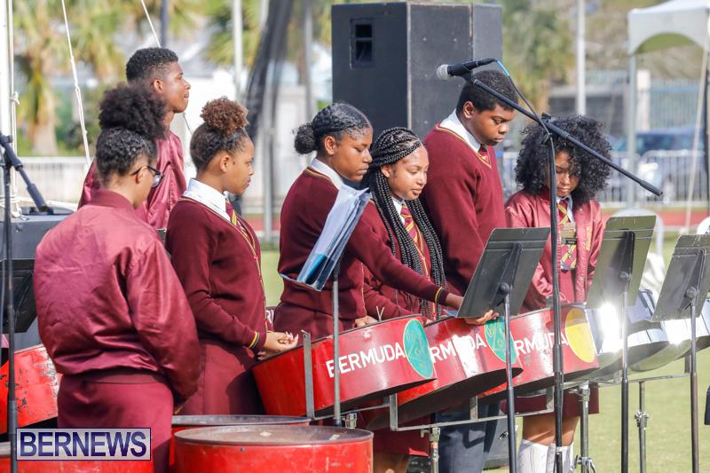 National-Peace-Day-Bermuda-May-9-2018-2219