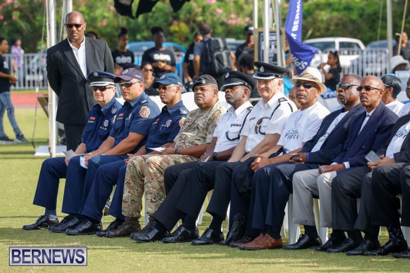 National-Peace-Day-Bermuda-May-9-2018-2224