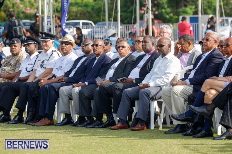 National-Peace-Day-Bermuda-May-9-2018-2227