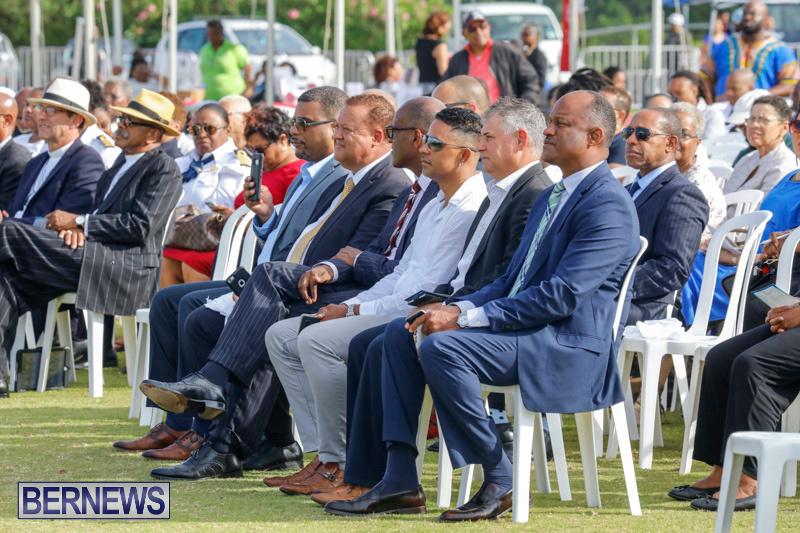 National-Peace-Day-Bermuda-May-9-2018-2232