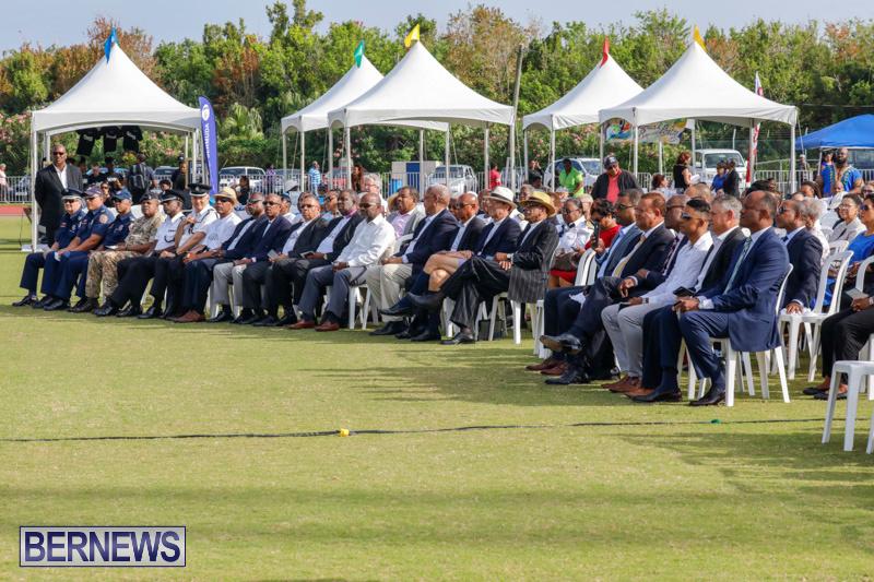 National-Peace-Day-Bermuda-May-9-2018-2234