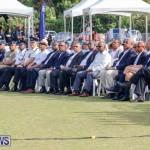 National Peace Day Bermuda, May 9 2018-2239