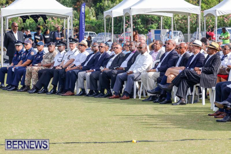 National-Peace-Day-Bermuda-May-9-2018-2239