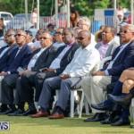 National Peace Day Bermuda, May 9 2018-2249
