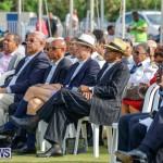 National Peace Day Bermuda, May 9 2018-2251