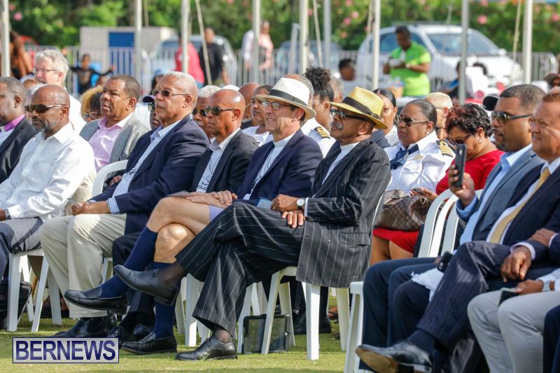 National-Peace-Day-Bermuda-May-9-2018-2251