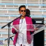 National Peace Day Bermuda, May 9 2018-2262