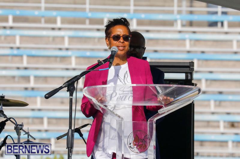 National-Peace-Day-Bermuda-May-9-2018-2262