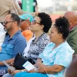 National Peace Day Bermuda, May 9 2018-2288