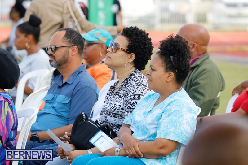 National-Peace-Day-Bermuda-May-9-2018-2288