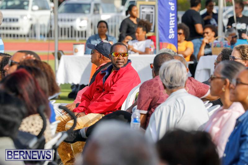 National-Peace-Day-Bermuda-May-9-2018-2294
