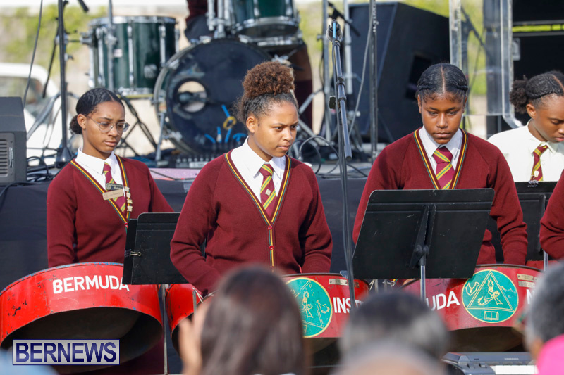 National-Peace-Day-Bermuda-May-9-2018-2303