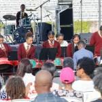 National Peace Day Bermuda, May 9 2018-2311
