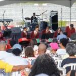 National Peace Day Bermuda, May 9 2018-2318