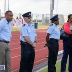 National Peace Day Bermuda, May 9 2018-2346