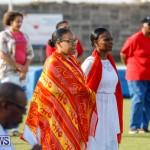 National Peace Day Bermuda, May 9 2018-2373