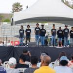 National Peace Day Bermuda, May 9 2018-2403