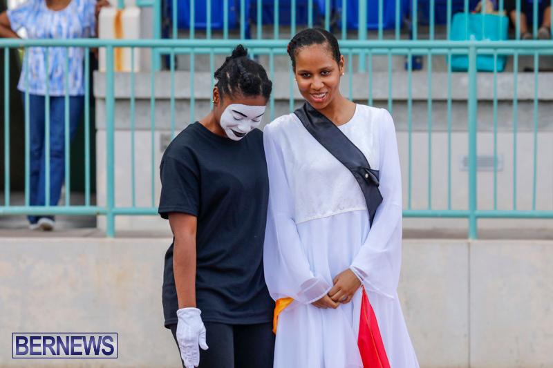 National-Peace-Day-Bermuda-May-9-2018-2414